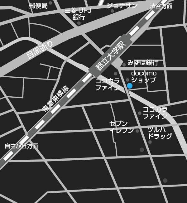 平町スタジオ