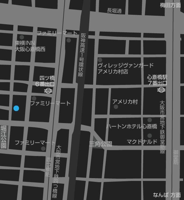 京都ピクチャーズ